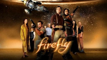firefly-1-10-shiny-things-that-you-probably-didn-t-know-about-firefly
