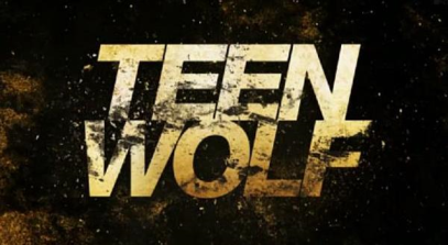 Teen_Wolf_season_2_intertitle