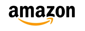 amazon_logo_RGB-1