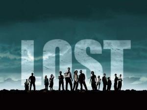 lost-season11
