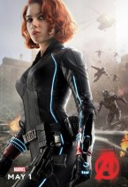 Avengers-2-Age-of-Ultron-Black-Widow-Poster-Scarlet-Johansson-702x1024