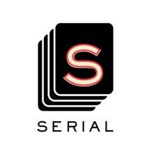 06-serial.w529.h529