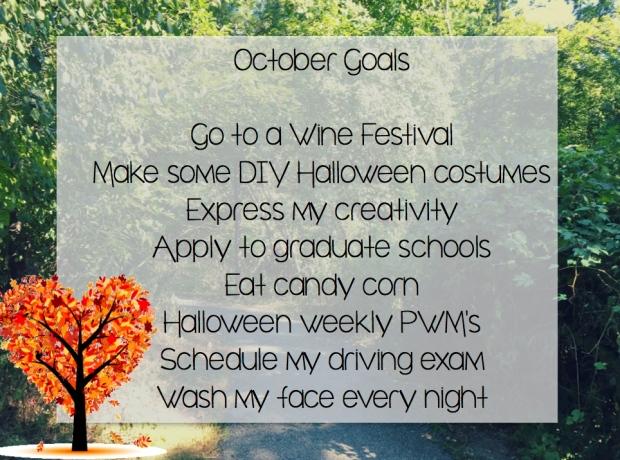 October Goals.jpg