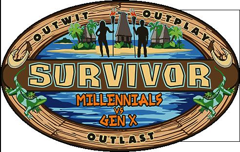 Survivor_33_Logo.png