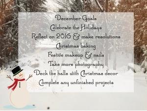 december-goals-2