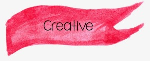 creative-goal-2
