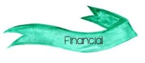 financial-goal-2