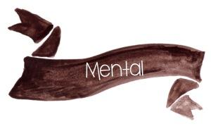 mental-goal-2