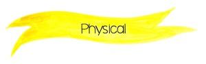 physical-goal